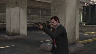 Helisexual Rockstar Editor killing 11