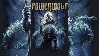 The Most Powerful Version: Powerwolf - The Sacrament of Sin