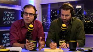 Bates Motel Season 3 Episode 7 Review & After Show | AfterBuzz TV