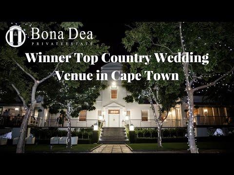 award-winning-wedding-venue-in-cape-town-bona-dea-private-estate