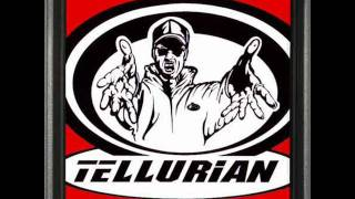Tellurian - Straight To Hell
