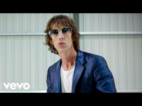 Richard Ashcroft - Born To Be Strangers (Official Video) Mp3
