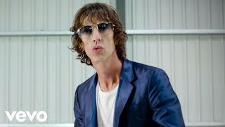 Richard Ashcroft - Born To Be Strangers (Official Video)