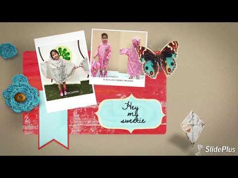 유아 아동 초등 학생 레인 코트 어린이 키즈 우비 비옷 부츠 장화 우산