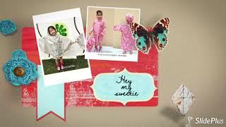 유아 아동 초등 학생 레인 코트 어린이 키즈 우비 비옷…