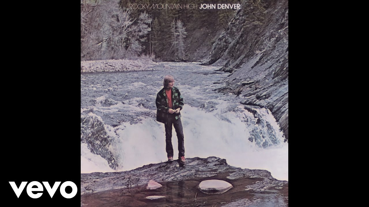john-denver-rocky-mountain-high-johndenvervevo