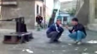 Шлагбаум !.mp4(, 2011-12-18T10:45:00.000Z)