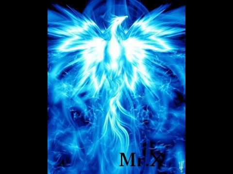 Mr.X~ Techno - Remix9