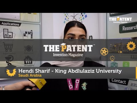 Expiration Notification Sistem - King Abdulaziz University - The Patent | Il Brevetto