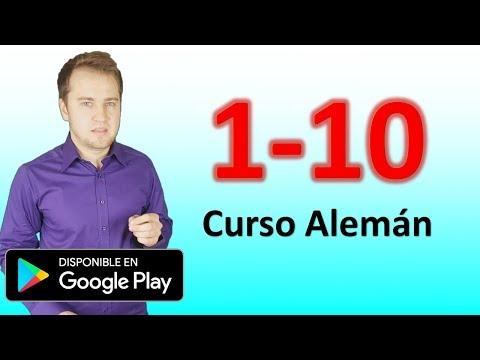 curso-de-alemán---lecciones-1-10---aprender-alemán
