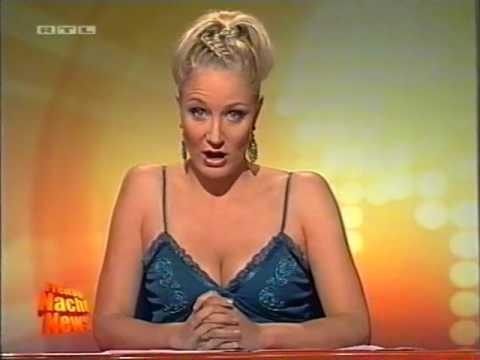 Freitag Nacht News (02.06.2006)