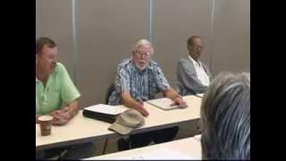 Sunnyside recall Election  PCEIC 5 9 14