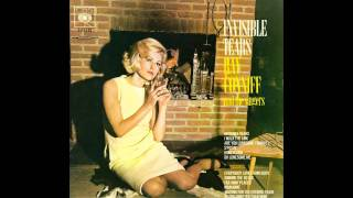 I Walk The Line by Ray Conniff and The Singers