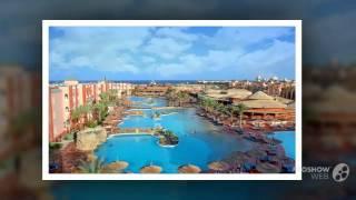отели хургады бич альбатрос(САМЫЕ НИЗКИЕ ЦЕНЫ ПО ОТЕЛЯМ - http://goo.gl/Qq46e3 Отели Египта / Хургада (Hurghada), цены, описания, отзывы.Туристический..., 2014-10-27T15:38:39.000Z)