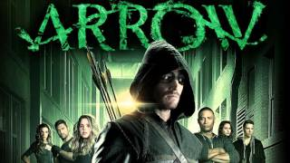 soundtrack arrow season 4 (theme song) - trailer music arrow season 4