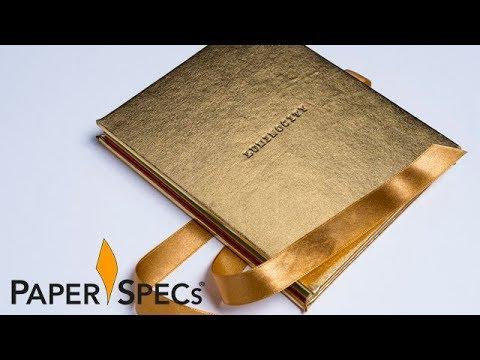 paperspecs.com-|-paper-inspiration-#316:-luminocity-vip-invitation-2016