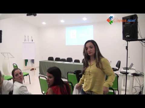 4   Disfunção Mitocondrial Simone Pires
