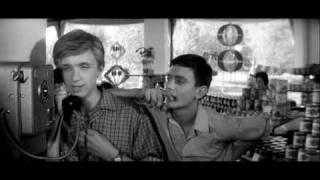Я шагаю по Москве (1963)