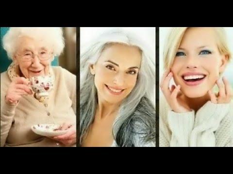Старости скоро не