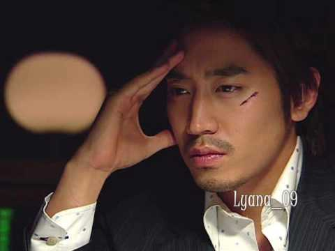 Choeun - In my tears mp3