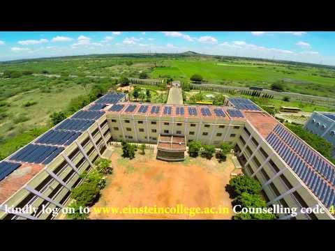 Einstein College of Engineering