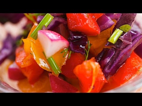 What Is a Raw Food Diet? | Raw Food Diet