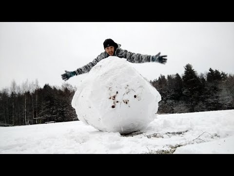How to workout and have fun in winter