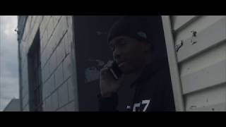 RIGZ - DONT LOOK Prod by Chup