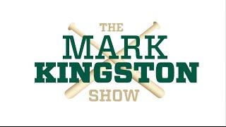 Video The Mark Kingston Show, Episode #1 download MP3, 3GP, MP4, WEBM, AVI, FLV Januari 2018