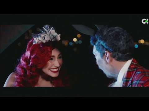 #CarnavalRTVC | Gala De La Reina Del Carnaval De Las Palmas De Gran Canaria 2020