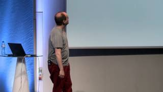 Sebastian Bergman - How to get ready for PHP 7