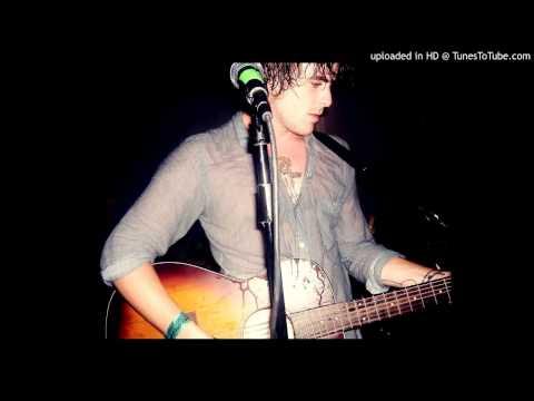 Circa Survive - The Great Golden Baby [Demo Version Juturna] HQ