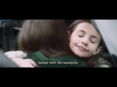 FILM HOROR THE NUN SUB INDO ( FULL MOVIE SUB INDONESIA )