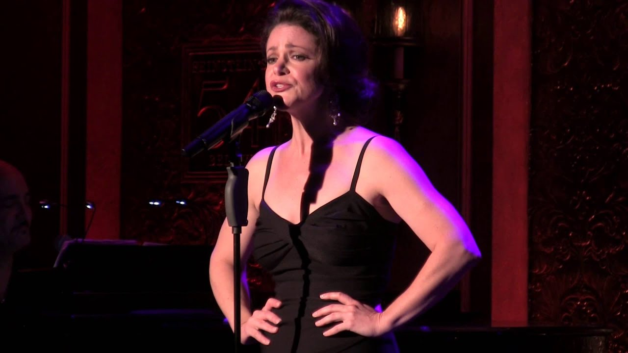 Blood, Sweat and Mouseketeers Live @ 54 Below Highlights
