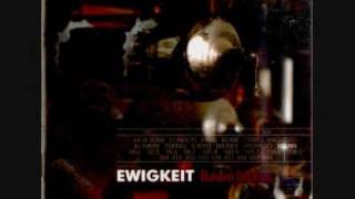 Ewigkeit - Journey To Ixtlan