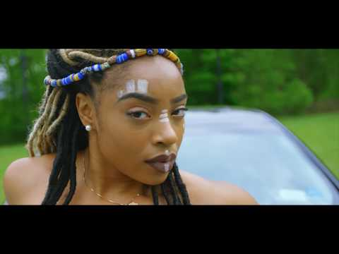 Akeju - Kiss and Tell (Official Video) - Afrobeat