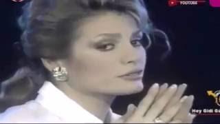 Ajda Pekkan - Hayırdır İnşallah (VİDEO KLİP) AJDA 1990