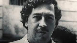 Episode 2: Berner Interviews Michael Corleone Blanco (Full Episode)