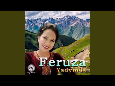 Yadymda (Remix)