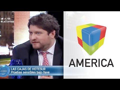 Las cajas secretas que más preocupan y comprometen a Cristina Kirchner