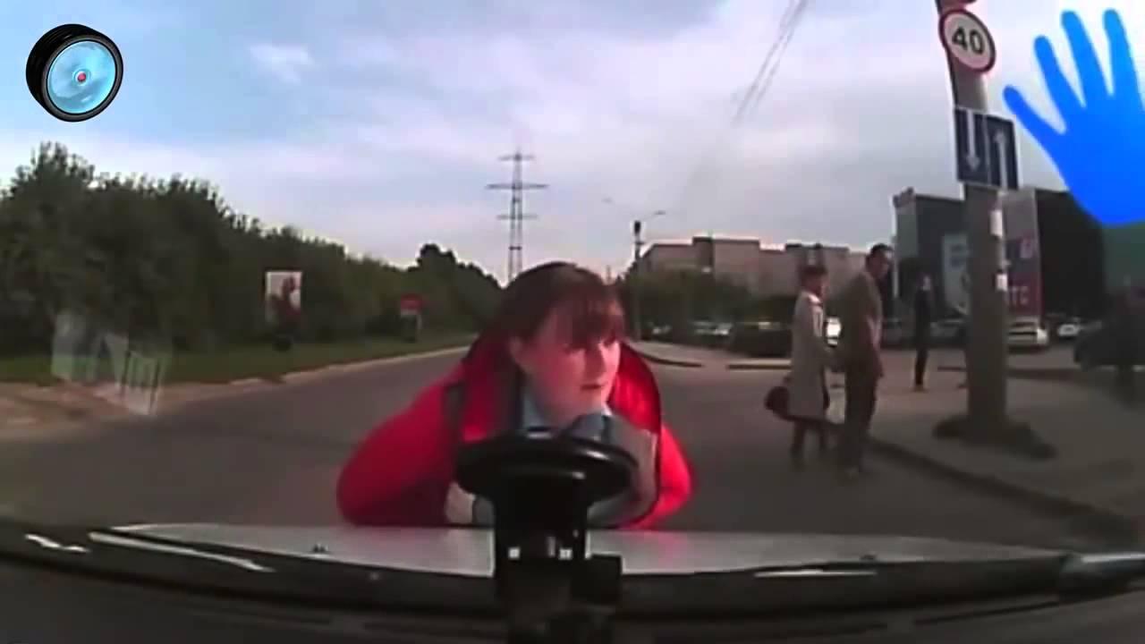 купить видеорегистраторов автомобильных в туле