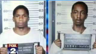 Video Detroit: 2 men rob and rape woman. download MP3, 3GP, MP4, WEBM, AVI, FLV November 2017
