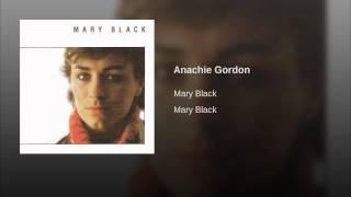 Anachie Gordon