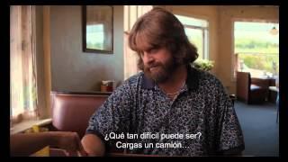 DE-MENTES MAESTRAS | Trailer Subtitulado