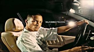 *SOLD* T.I / Meek Mill Type Beat [Hook By Fudge] [Prod.SilinsBeats & Pablo] 2014 HD