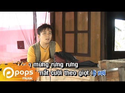Bà Năm (Karaoke) - Tường Nguyên [Official]