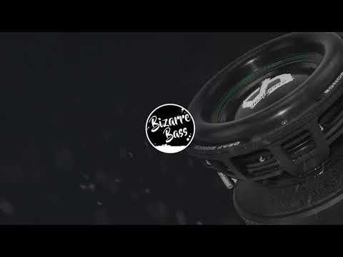 A Mis Enemigos | Valentin Elizalde | Epicenter Bass | HD