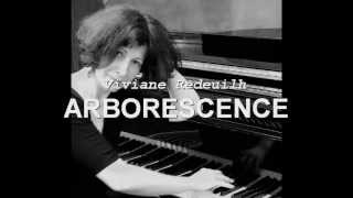 Download Arborescence - Viviane Redeuilh MP3 song and Music Video