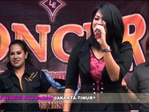 Dangdut KOPLO Talak Tilu  Voc  Gita Karda Gobek Loncer Entertainment