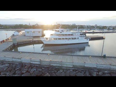 True North Experiences - Tourism North Bay